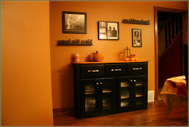 Kitchen Buffet Furniture Kitchen Buffet Cabinet Hutch Home Design Ideas