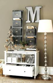 office design office space saving ideas small office space