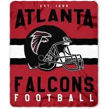 Atlanta Falcons Rug Atlanta Falcons Home Decor Falcons Furniture Falcons Office Supplies