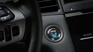 Taurus Sho Interior Ford Taurus Sho In Nicholasville Jessamine County 2015 Ford