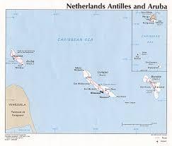 Map Of The Caribbean Island by Caribbean Maps Domnik Net