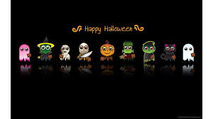 cool happy halloween pictures halloween cool 2016 wallpaper