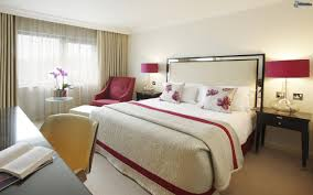 tapis chambre a coucher tapis chambre adulte tapis tiss plat akar la redoute interieurs