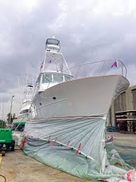 anti fouling bottom paints for your boat marlin magazine