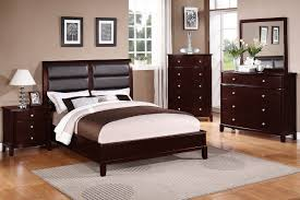 Black Zen Platform Bedroom Set Bedroom Captivating Queen Size Bed Frames For Bedroom Furniture