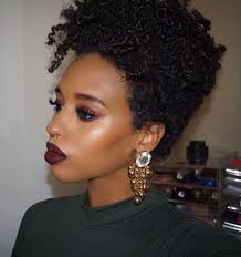 twa with thin hair 2725 best afros earrings glasses images on pinterest roller