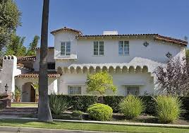 spanish style homes the history of spanish style homes hunker