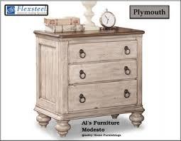 al u0027s furniture bedroom furniture modesto ca