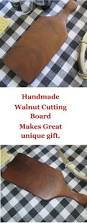 699 best cutting boards images on pinterest cutting board wood