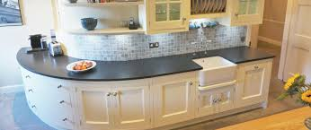 Kitchen Furniture Manufacturers Uk Studio Carpentry Handmade Bespoke Kitchens And Fitted Furniture