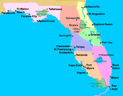 punta gorda fl map affordable travel