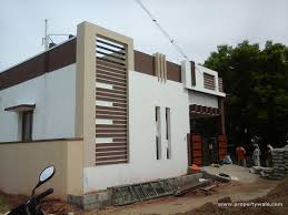 2 bedroom independent house for sale in saravanampatti coimbatore