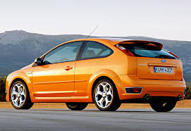 ford focus st specs 0 60 ford focus st 0 60 car autos gallery