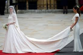 Middleton Pippa by Why Kate Middleton Might Not Be In Pippa U0027s Wedding U2014and Your Sister