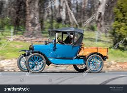 Vintage Ford Truck Australia - adelaide australia september 25 2016 vintage stock photo 572132143