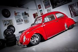 the original volkswagen beetle gsr volkswagen beetle gsr limited edition