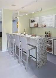 kitchen design astonishing kitchen island bar designs counter
