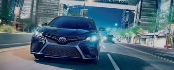 toyota dealerships nearby toyota dealer kansas city mo new used cars for sale near overland