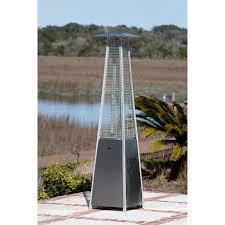 hire patio heater costco patio heater parts home outdoor decoration