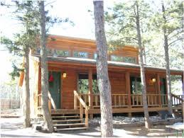 woodland park hotels lodging cabins rv park