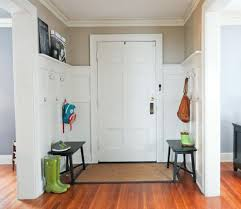 Entryway Ideas 9 Entryway Ideas To Make A Great First Impression Redfin