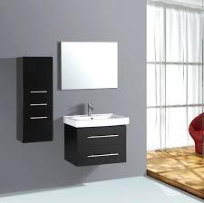 Unfinished Bathroom Furniture Unfinished Wood Bathroom Vanity Engem Me