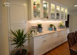more than just a pretty face how to buy kitchen cabinets that last