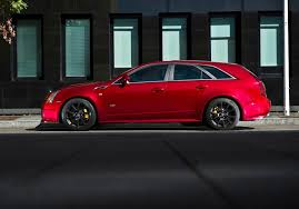cadillac cts sports wagon cadillac cts v sport wagon car pictures images gaddidekho com