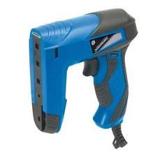 Electric Staple Gun For Upholstery Staple Gun Ebay