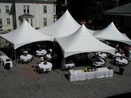 tent rental kansas city high peak tents rentals kansas city ks where to rent high peak