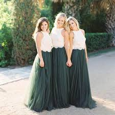 bridesmaid dresses custom chiffon navy burgundy bridesmaid dresses online loverbridal