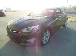 certified pre owned hyundai genesis coupe certified pre owned 2015 hyundai genesis coupe 3 8 base coupe near