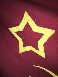 Ww2 Allied Flags Soviet Flag Ww2 Pattern