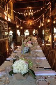 ma wedding venues salem cross inn west brookfield ma wedding