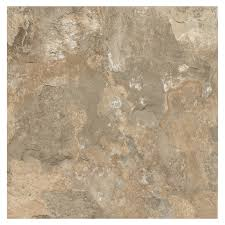 shop armstrong 12 in x 12 in crescendo stone beige limestone