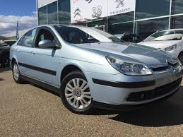 peugeot series vehicle stock cars of canberra
