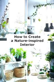floor plants home decor home decor plants related posts home decor ideas india with plants