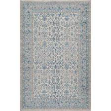 Momenti Rugs Momeni Area Rugs Rugs The Home Depot