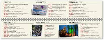 Wetter Bad Laer Veranstaltungskalender 2016 Viele Festivals Das Ist Los 2016 In