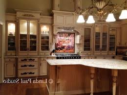 unique ways to apply french country kitchen ideas country kitchen