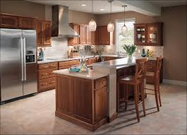 thomasville kitchen islands kitchen kitchen island with seating large kitchen island large