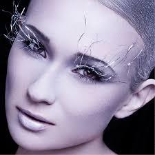 new york makeup artist middot visagist daniel k akademie vogue visagisten visagie en haarstylisten haarstyling