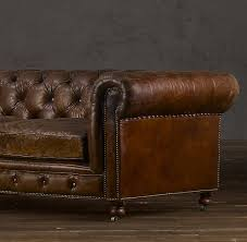 Chesterfield Sofa Restoration Hardware by 298 Best Restoration Hardware Images On Pinterest Architectural