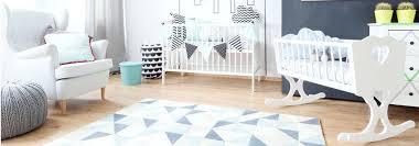 fauteuil chambre bébé allaitement fauteuil chambre bebe allaitement daycap co