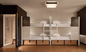 room design generator globetrotting with generator hostels hospitality design