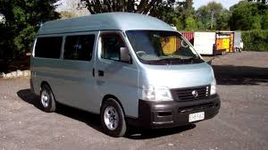 nissan caravan 2013 2002 nissan caravan high roof cash4cars cash4cars sold