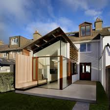 residential architecture design 15 best residential extensions in images on