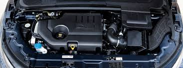 range rover engine range rover evoque servicing