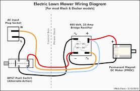 switch wiring diagram uk wiring diagram