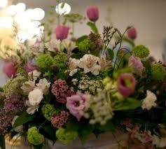 florist greenville nc flower shop winterville winterville nc florist greenville